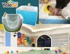 湖北荆门水上乐园设备厂家投资大型儿童游泳池设备钢结构游泳池