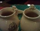 张三疯奶茶加盟张三疯奶茶加盟多少钱有什么加盟优势