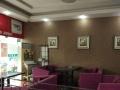 芜湖瑞特快捷酒店 短租房 钟点房 经开区
