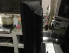 32寸LCD液晶电视机