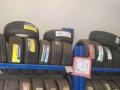 汽车轮胎销售,四轮定位,补胎,动平衡