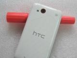 HTC T329D原装手机模型 T329D电信模型机 样板机 手