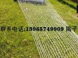 大量供应牧草网捆草网秸秆打包网牧草打捆网厂家批发