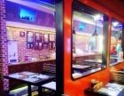 九龙巴士茶餐厅加盟费 加盟优势