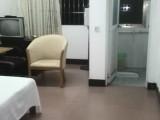 大学城 913公交终点站桃花村 1室 1厅 25平米租期不限