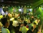 惠州夜场LV酒吧