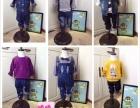 【品牌童装】加盟火爆招商欢迎咨加盟 童装