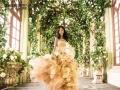 临海婚纱摄影时尚经典推荐90后喜爱的临海婚纱照类型