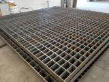 广西复合钢格板厂家直销