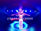 广州杂技力量组合表演演出 广州杂技梦蝶表演演出