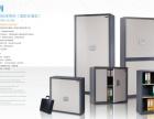 广州国保保密柜G1992四层二抽保密文件柜厂家直销价格