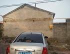 梅厂 王唐庄村平房 3室 1厅 120平米 出售王唐庄村平房
