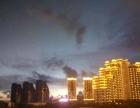 )市区时代海岸繁华地段,拎包即住,中等楼层,配套成熟