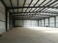出租(顺义)物流 仓储优先考虑 个人房源 可进大车