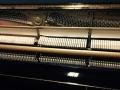 全新钢琴 二手钢琴厂家批发,绝对的超低震撼价格