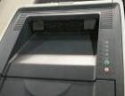 hp激光打印机