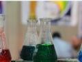 2018年埃及国际染料及纺织化学品展