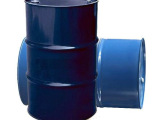 优势供应大包装分析纯正丁醚 二丁醚 化学试剂 AR155KG/桶