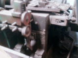 东坑二手打头机,等螺丝机设备