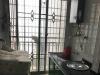 广安-房产2室2厅-1500元