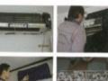 宁波专业日常保洁 开荒保洁 玻璃清洗 地板打蜡