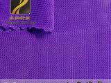 厂家直销泉州涤纶经编针织涤氨弹力网/婚纱群衣面料
