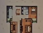 三中学区同煤新苑22层2室95㎡包改名无遮挡采光好