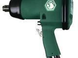 世达 气动紧固类气动工具 气动螺丝批3/4quot专业级气动冲击
