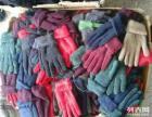 东北羊绒手套一等品地摊江湖5元模式
