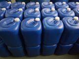 超声波清洗剂除蜡水碱性除油剂供应