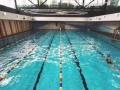 贝菲特游泳健身会所