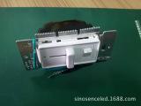 美国调光器/110V可控硅调光器/UL 认证调光器
