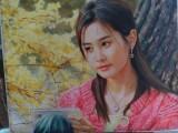 老舊照片修復成油畫素描畫 別具特色節日禮物色粉筆肖像畫