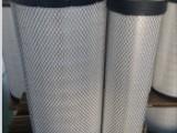 电喷小松PC300/400-7空气滤芯