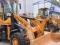 专业垃圾清运:建筑垃圾、土石方工程、生活垃圾等