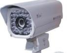 大同专业监控安装,维修,监控,价格优惠,欢迎来电