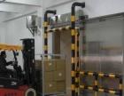 新疆哪有冷库6000平新建食品冷藏库包电费优惠出租