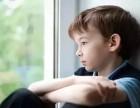 重庆自闭症 发育迟缓 语言障碍 智力障碍 多动 脑瘫等