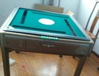 二手麻将机500元,保修1个月,确保质量,如有质量