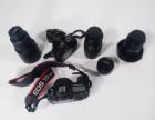 太原市会议 活动专业摄影 摄像 视频制作服务