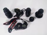 太原市会议 活动专业摄影 摄像 制作服务