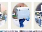 吉首市安达搬家公司 诚信专业 服务到家/长短途运输