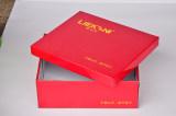 亳州天地盖鞋盒|新品天地盖鞋盒生产厂家推荐
