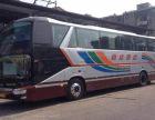 泉州到吴忠汽车直达客车-汽车(在哪坐车)多少钱+几点到?