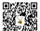 103期知行合一 投资智慧 投资必修课上海场
