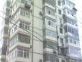 北工大附近房源 精装LOFT一居 一层 带大阳台 送阁楼