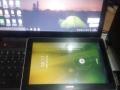 转让华为MediaPad10FHD平板电脑