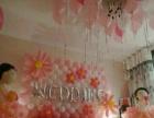 恩施气球装彩色记忆气球艺术 宝宝宴,派对、婚礼庆典