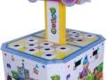 大型游戏机模拟机赛车机儿童机篮球机格斗机