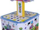 电玩城合作加盟,动漫城电玩设备儿童淘气堡
